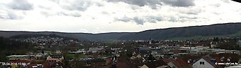 lohr-webcam-05-04-2016-13:00