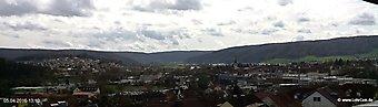 lohr-webcam-05-04-2016-13:10
