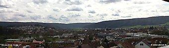 lohr-webcam-05-04-2016-13:20