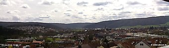 lohr-webcam-05-04-2016-13:30
