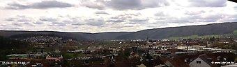 lohr-webcam-05-04-2016-13:40