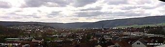 lohr-webcam-05-04-2016-13:50