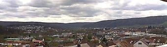 lohr-webcam-05-04-2016-14:00