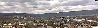 lohr-webcam-05-04-2016-14:30