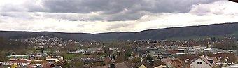 lohr-webcam-05-04-2016-14:40