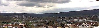 lohr-webcam-05-04-2016-15:00