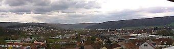 lohr-webcam-05-04-2016-15:10