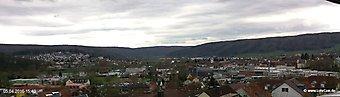 lohr-webcam-05-04-2016-15:40