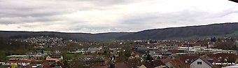 lohr-webcam-05-04-2016-15:50