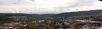 lohr-webcam-05-04-2016-17:00
