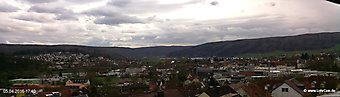lohr-webcam-05-04-2016-17:40