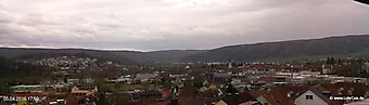 lohr-webcam-05-04-2016-17:50