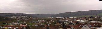 lohr-webcam-05-04-2016-18:00