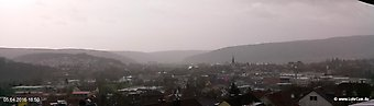 lohr-webcam-05-04-2016-18:50