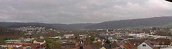 lohr-webcam-05-04-2016-19:30