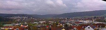 lohr-webcam-05-04-2016-19:40