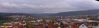 lohr-webcam-05-04-2016-19:50