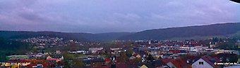 lohr-webcam-05-04-2016-20:00