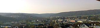 lohr-webcam-06-04-2016-08:40