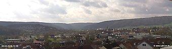 lohr-webcam-06-04-2016-10:10