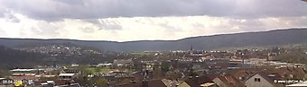 lohr-webcam-06-04-2016-11:40