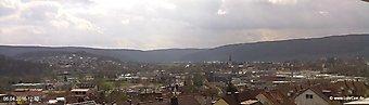 lohr-webcam-06-04-2016-12:40