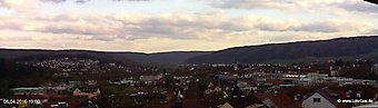 lohr-webcam-06-04-2016-19:00