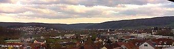 lohr-webcam-06-04-2016-19:20