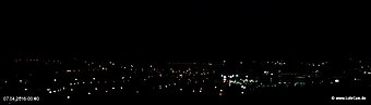 lohr-webcam-07-04-2016-00:00