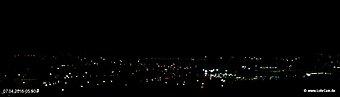 lohr-webcam-07-04-2016-05:50