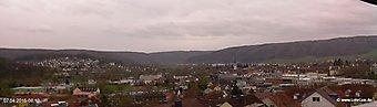 lohr-webcam-07-04-2016-08:10