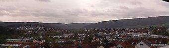 lohr-webcam-07-04-2016-08:20