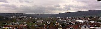 lohr-webcam-07-04-2016-08:30