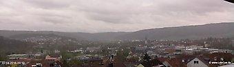 lohr-webcam-07-04-2016-09:10