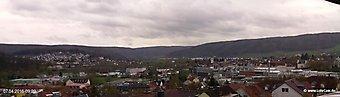 lohr-webcam-07-04-2016-09:20