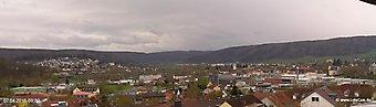 lohr-webcam-07-04-2016-09:30