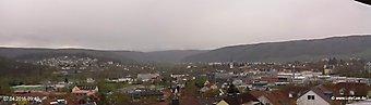 lohr-webcam-07-04-2016-09:40