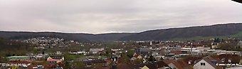 lohr-webcam-07-04-2016-09:50