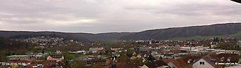 lohr-webcam-07-04-2016-10:00