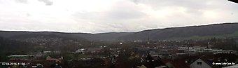 lohr-webcam-07-04-2016-11:30