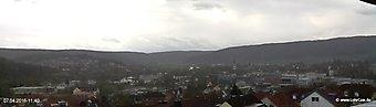 lohr-webcam-07-04-2016-11:40