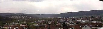 lohr-webcam-07-04-2016-12:10