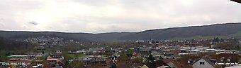 lohr-webcam-07-04-2016-12:20