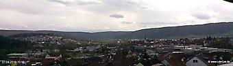 lohr-webcam-07-04-2016-13:10