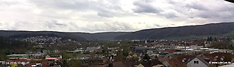 lohr-webcam-07-04-2016-13:40