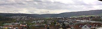 lohr-webcam-07-04-2016-14:10