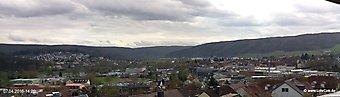 lohr-webcam-07-04-2016-14:20