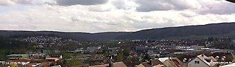 lohr-webcam-07-04-2016-15:30