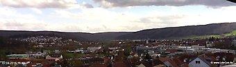 lohr-webcam-07-04-2016-16:40
