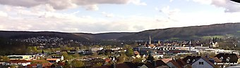 lohr-webcam-07-04-2016-17:10
